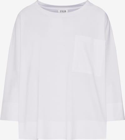 DRYKORN Koszulka 'KAORI' w kolorze białym, Podgląd produktu