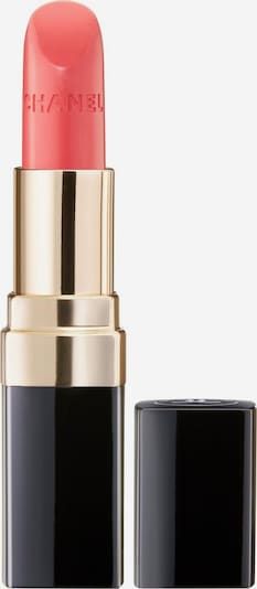 CHANEL 'Rouge Coco' Lippenstift in himbeer, Produktansicht