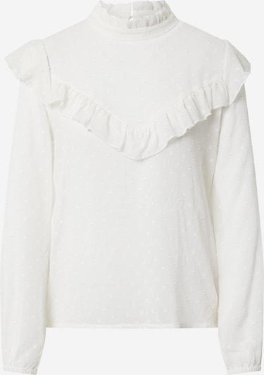 Pimkie Bluse in weiß, Produktansicht