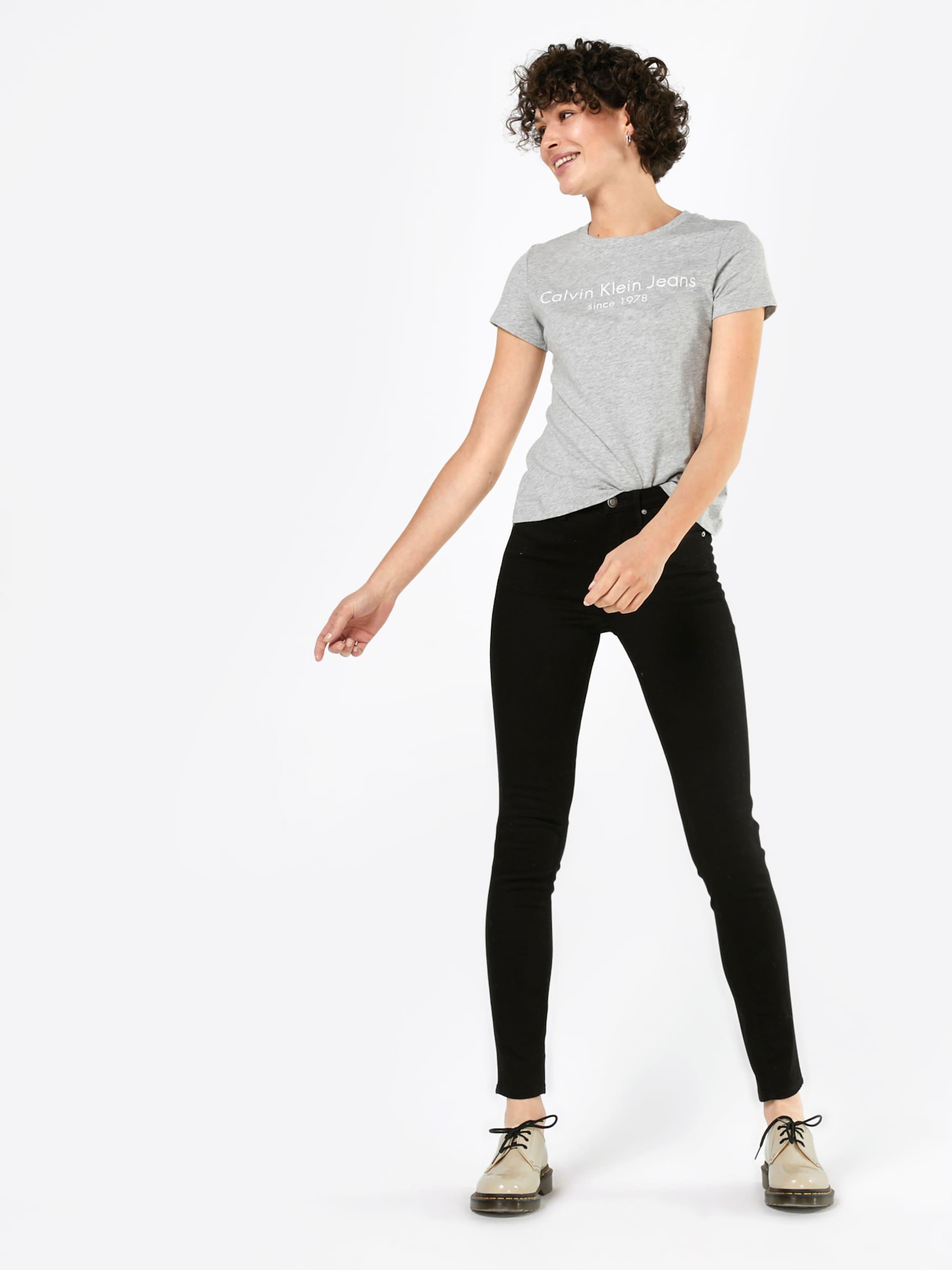 T Calvin Jeans Shirt 'TAMAR' Klein Klein Calvin qqw7RIv