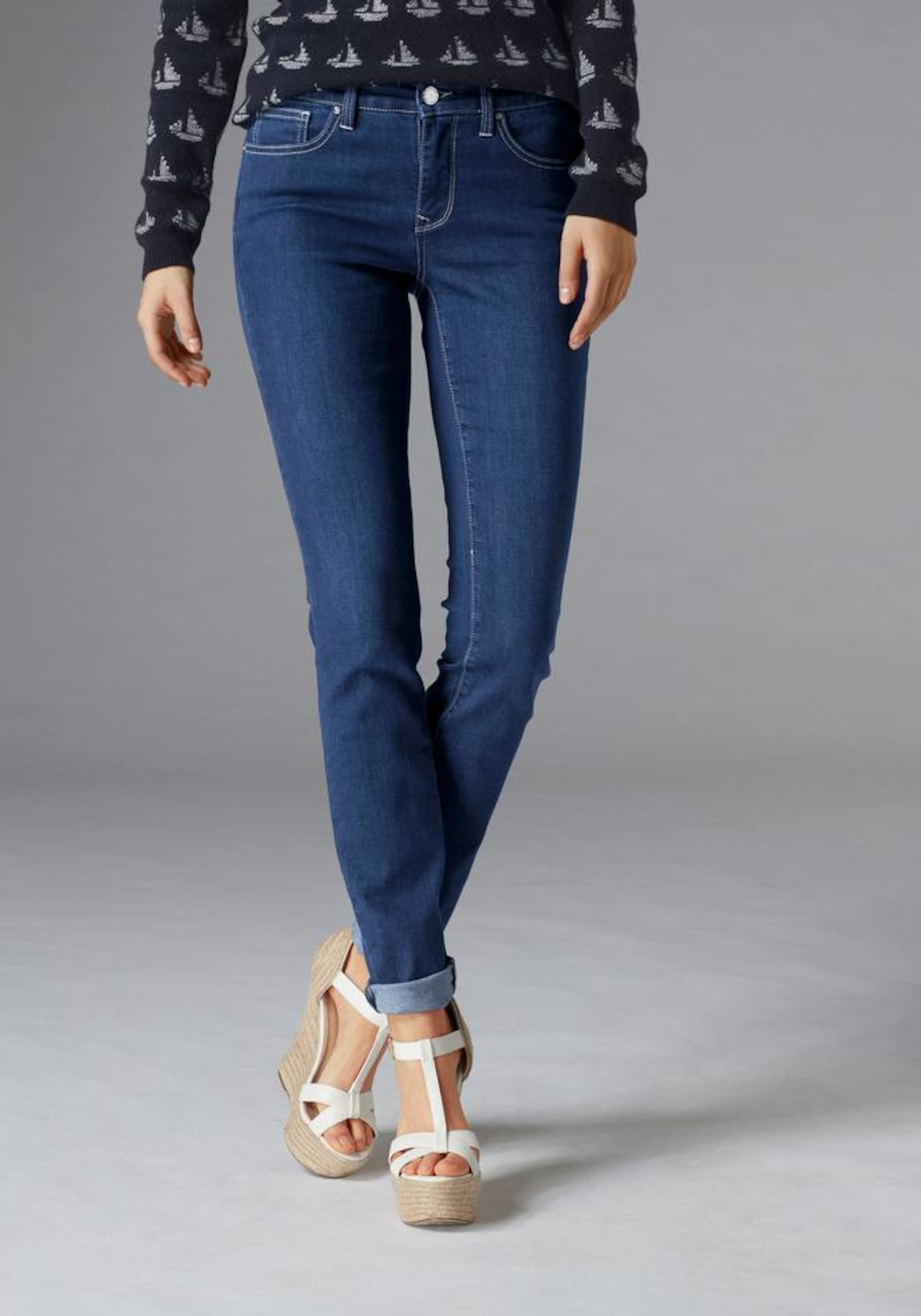 Jeans Guido Guido Maria Kretschmer fit Slim Jeans Slim fit Kretschmer Maria EaA5w