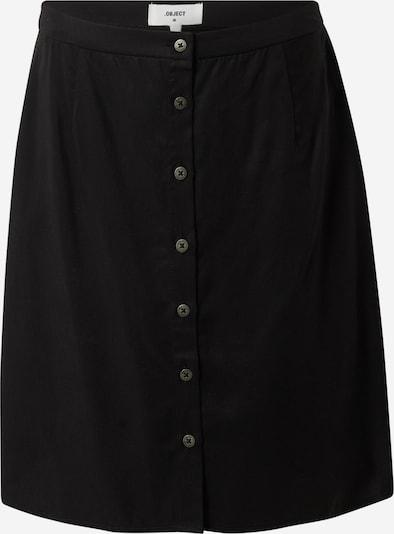 OBJECT Rock 'Objtilda Clarissa' in schwarz, Produktansicht