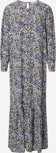 EDITED Vestido 'Susanna' en mezcla de colores, Vista del producto