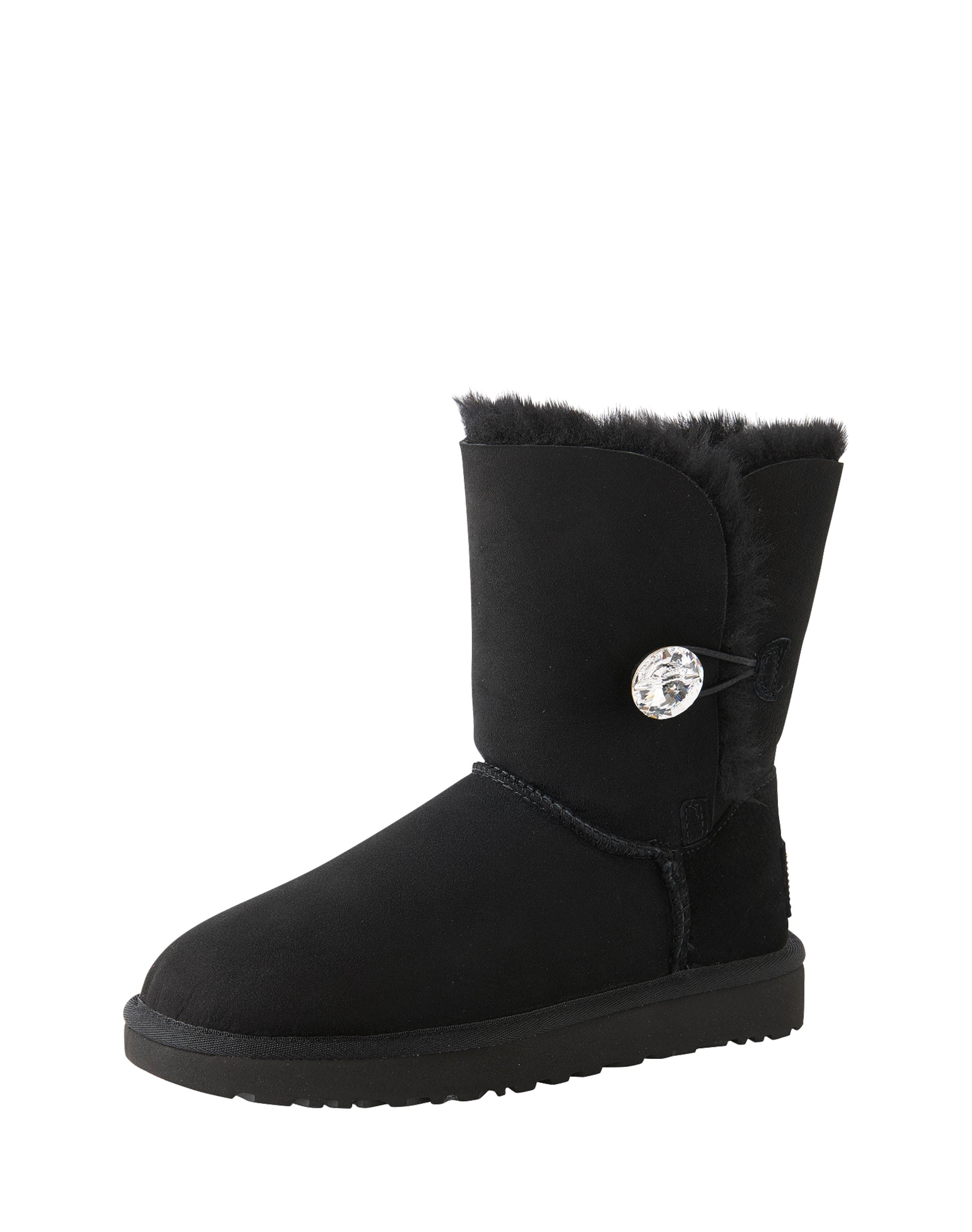 Ugg In Boots Ugg Boots Schwarz Ugg Ugg Schwarz In In Boots Schwarz Boots wXuOkiZPT