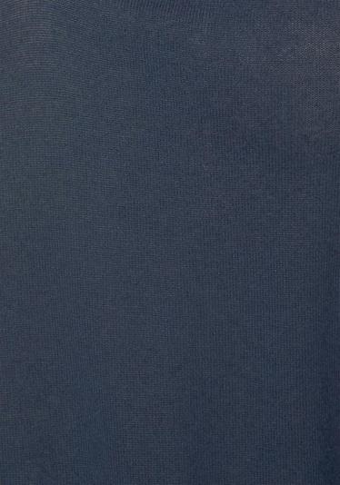 BUFFALO Overall in marine, Produktansicht