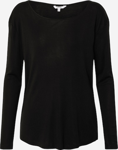 mbym Shirt 'Paola' in black, Item view
