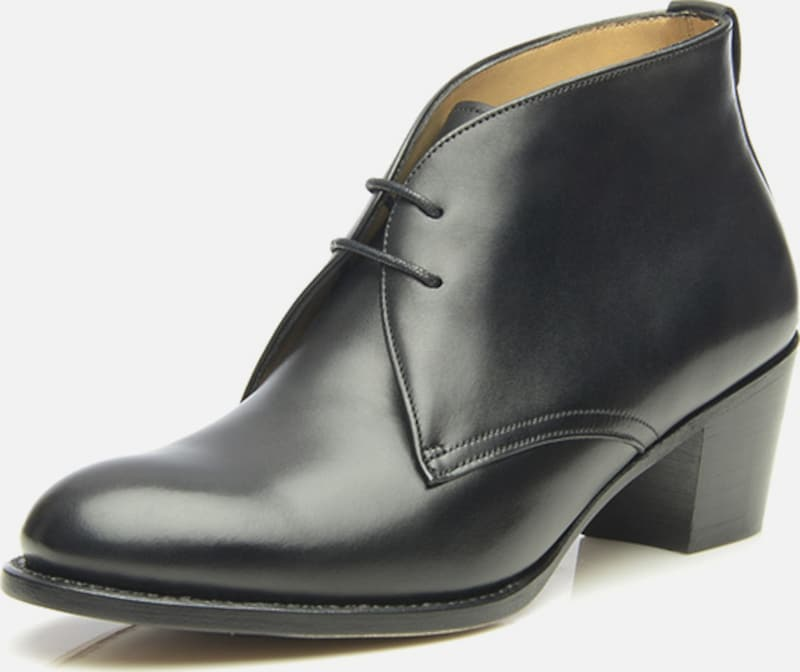 SHOEPASSION | Stiefeletten 'No 208'