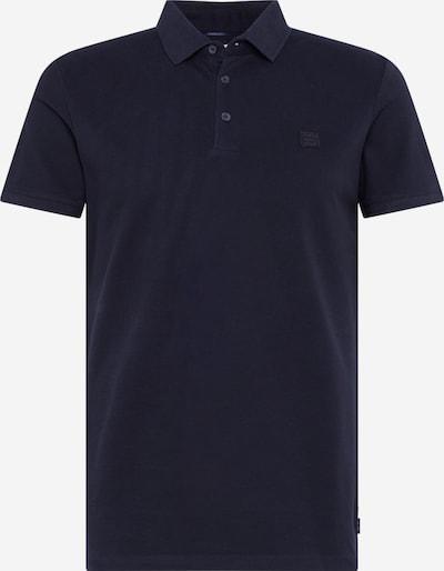 Marškinėliai iš ESPRIT , spalva - juoda, Prekių apžvalga