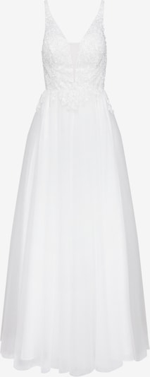 MAGIC BRIDE Večernja haljina u boja slonovače, Pregled proizvoda