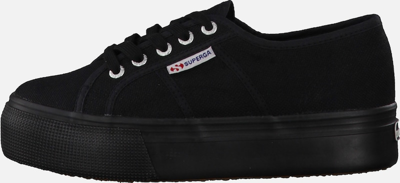 SUPERGA Sneaker '2790 ACOTW LINEA UP AND DOWN S0001L0-901'