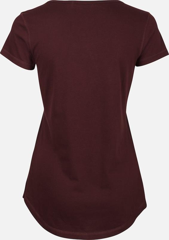 Dreimaster Shirt In Shirt Shirt In Dreimaster Rood Dreimaster In Rood 43RLqAj5