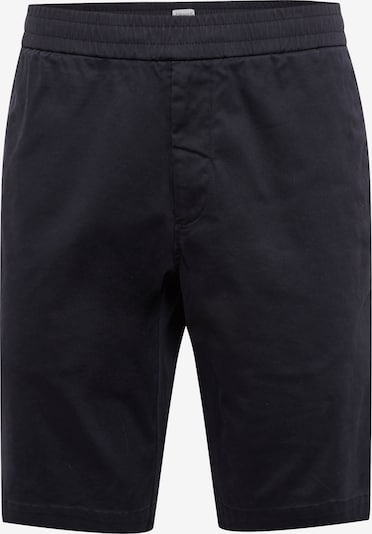 Filippa K Shorts in navy, Produktansicht