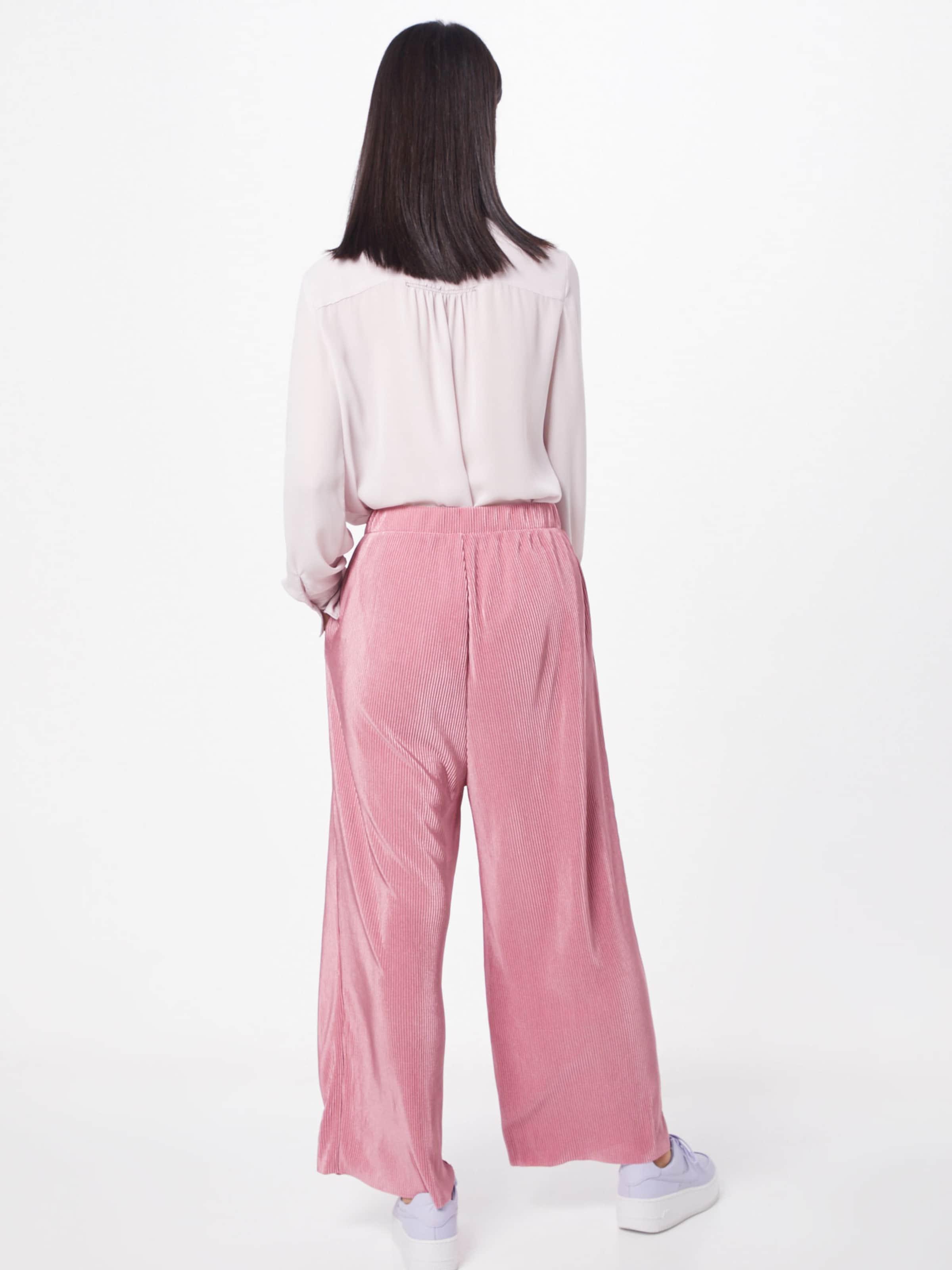Q Designed s By Ancienne Rose Pantalon En F1JKTlc