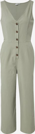 GAP Jumpsuit in de kleur Kaki, Productweergave