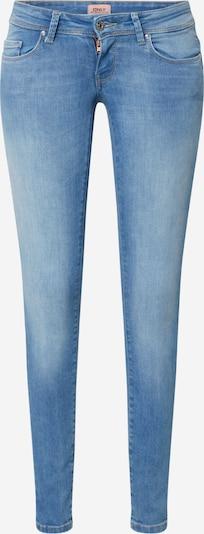ONLY Džíny 'ONLCORAL' - modrá džínovina, Produkt