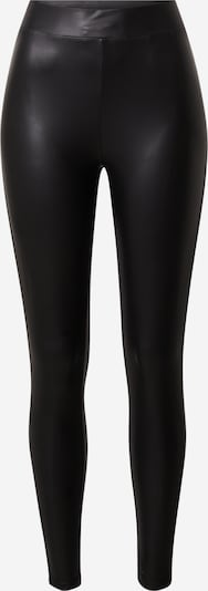ONLY Leggings in schwarz, Produktansicht