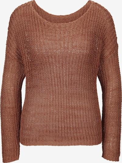 Megztinis iš heine , spalva - Varis, Prekių apžvalga