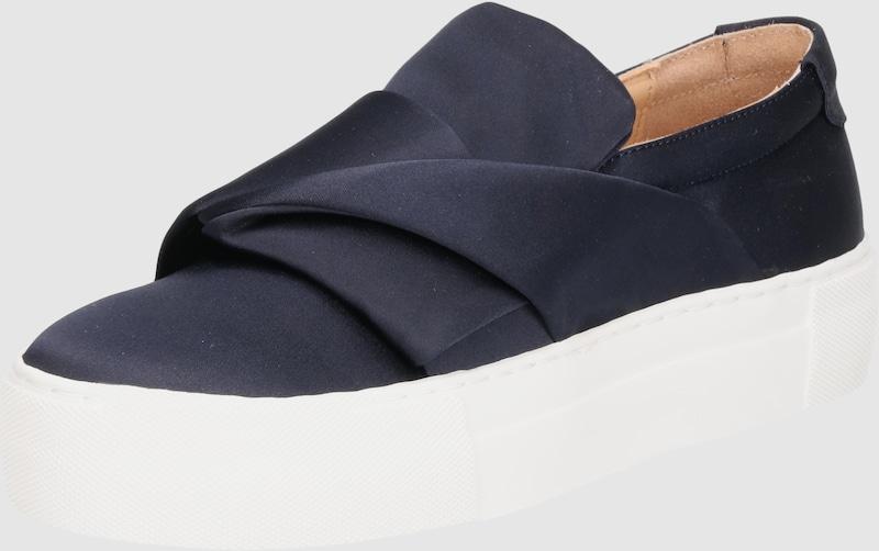 Billi Bi Sneaker 'Slip-On Casual' mit Pleateau