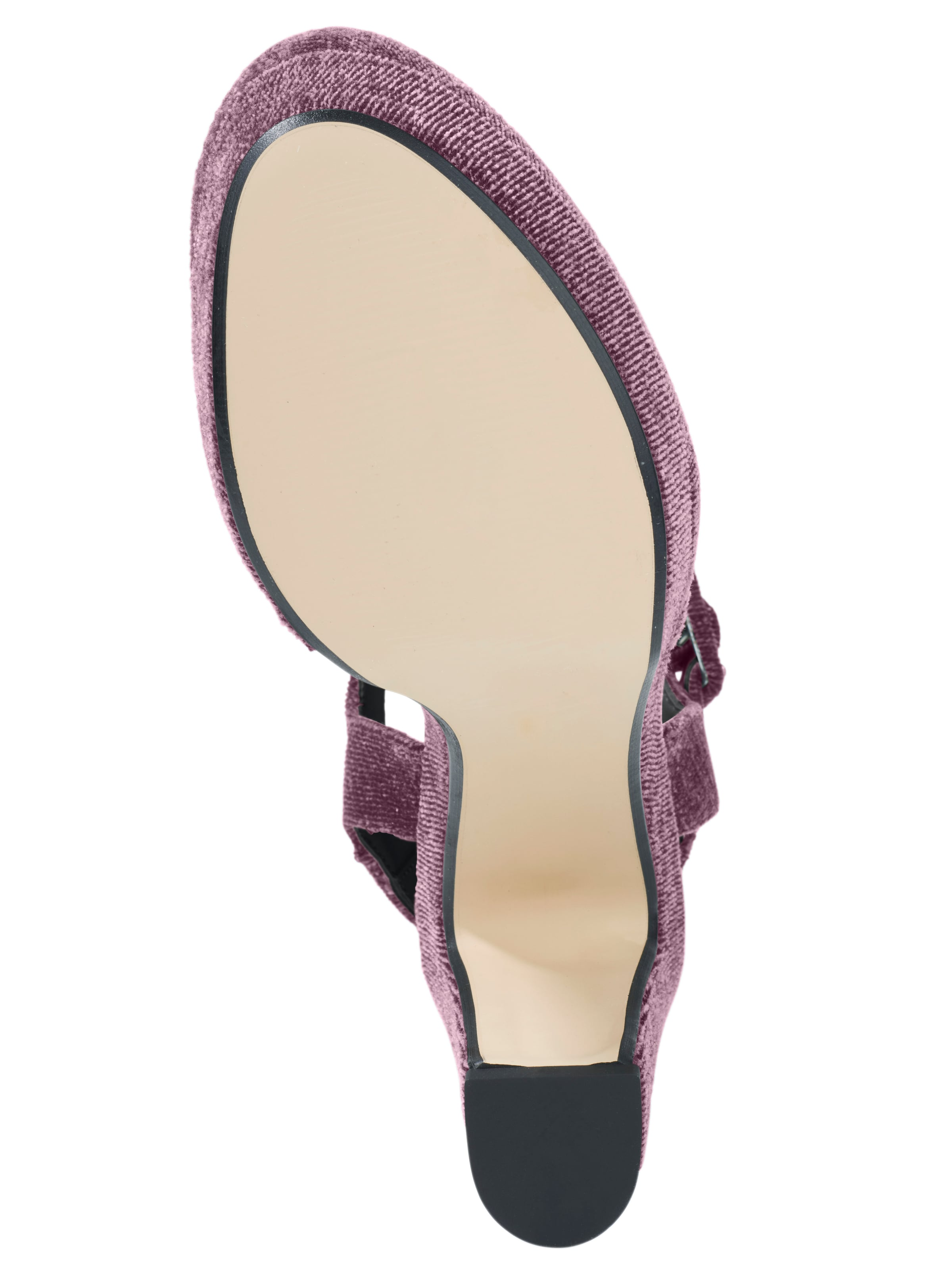 Factory-Outlet-Verkauf Online heine Sandalette Spielraum Sast Eastbay Günstigen Preis Steckdose Online YtAqRfI