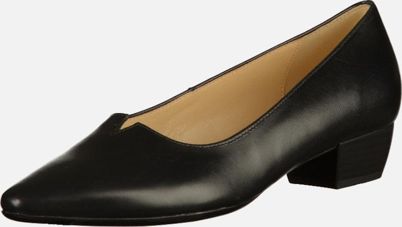 GABOR Pumps Günstige und langlebige Schuhe