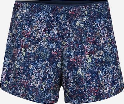 GAP Shorts in navy, Produktansicht