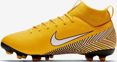 NIKE Fußballschuh 'Neymar Jr. 6 Academy' in dunkelgelb, Produktansicht