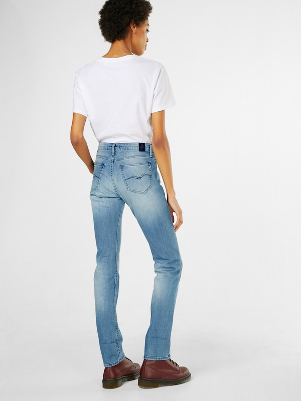 Replay Jeans Regular Jengre