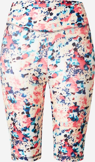 Moves Leggings '1901' in de kleur Gemengde kleuren, Productweergave