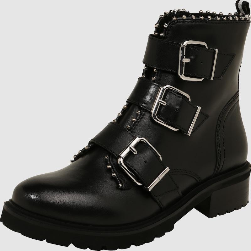 SPM   Ankle Boot   Boot Xofi 6d1b41