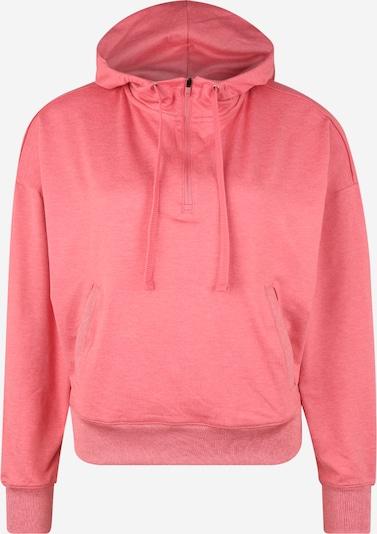 GAP Sportovní mikina - pink, Produkt