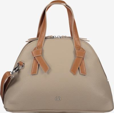 GERRY WEBER Handtasche 'Lovely Day' in beige, Produktansicht