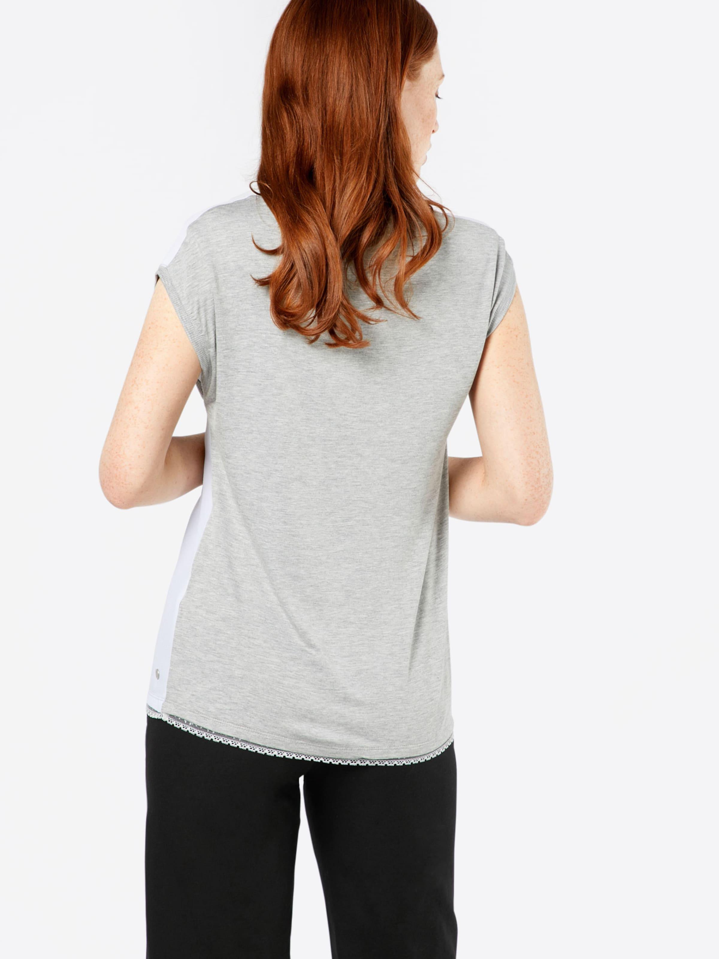 Countdown-Paket Zum Verkauf Soyaconcept T-Shirt 'SUE' Outlet Große Überraschung Manchester Großer Verkauf Günstiger Preis Cool 9UnGA