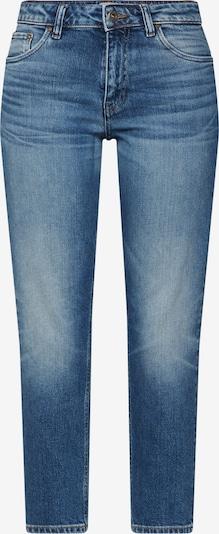 Džinsai iš ONLY , spalva - tamsiai (džinso) mėlyna, Prekių apžvalga