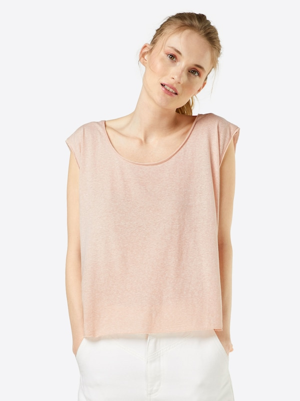 Review shirt Review shirt T Review Poudre T shirt En T En Poudre CxoeBd