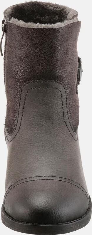 Haltbare Mode billige Schuhe Schuhe TAMARIS | Stiefelette Schuhe billige Gut getragene Schuhe f7f014