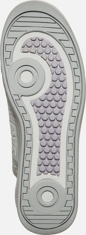 new balance | 'WRT300-DB-B' Sneaker sich,Sonderangebot-2933 Damen--Gutes Preis-Leistungs-Verhältnis, es lohnt sich,Sonderangebot-2933 Sneaker 37e896
