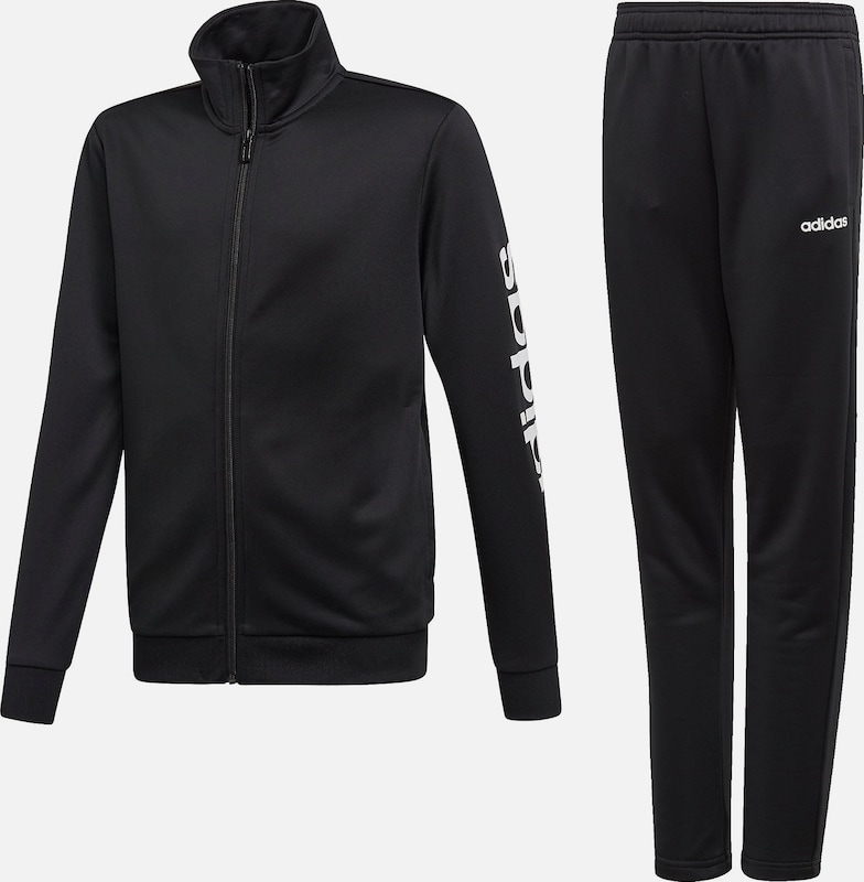 famous brand website for discount where to buy Adidas Performance Jungenmode kaufen | ABOUT YOU