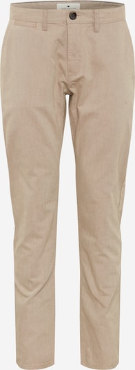 TOM TAILOR Chino in beige, Produktansicht
