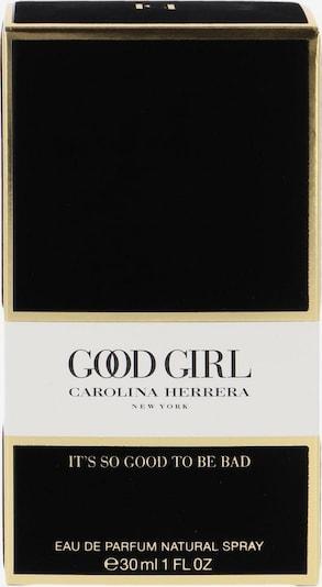 Carolina Herrera Parfum in mischfarben, Produktansicht