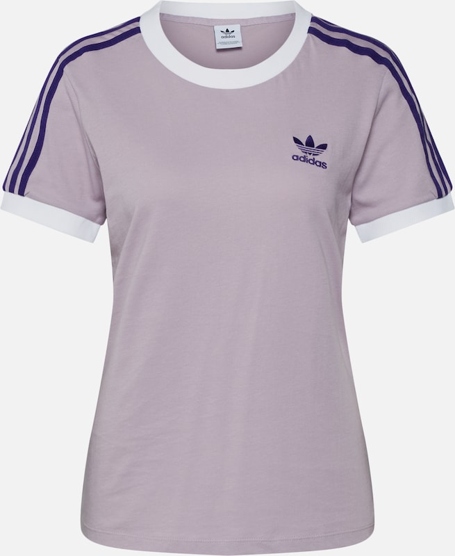 Sale ShopAbout Adidas Originals Im You Online CdxBeo