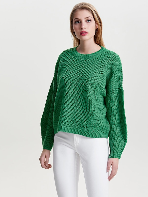 ONLY Pullover 'lMALIA'
