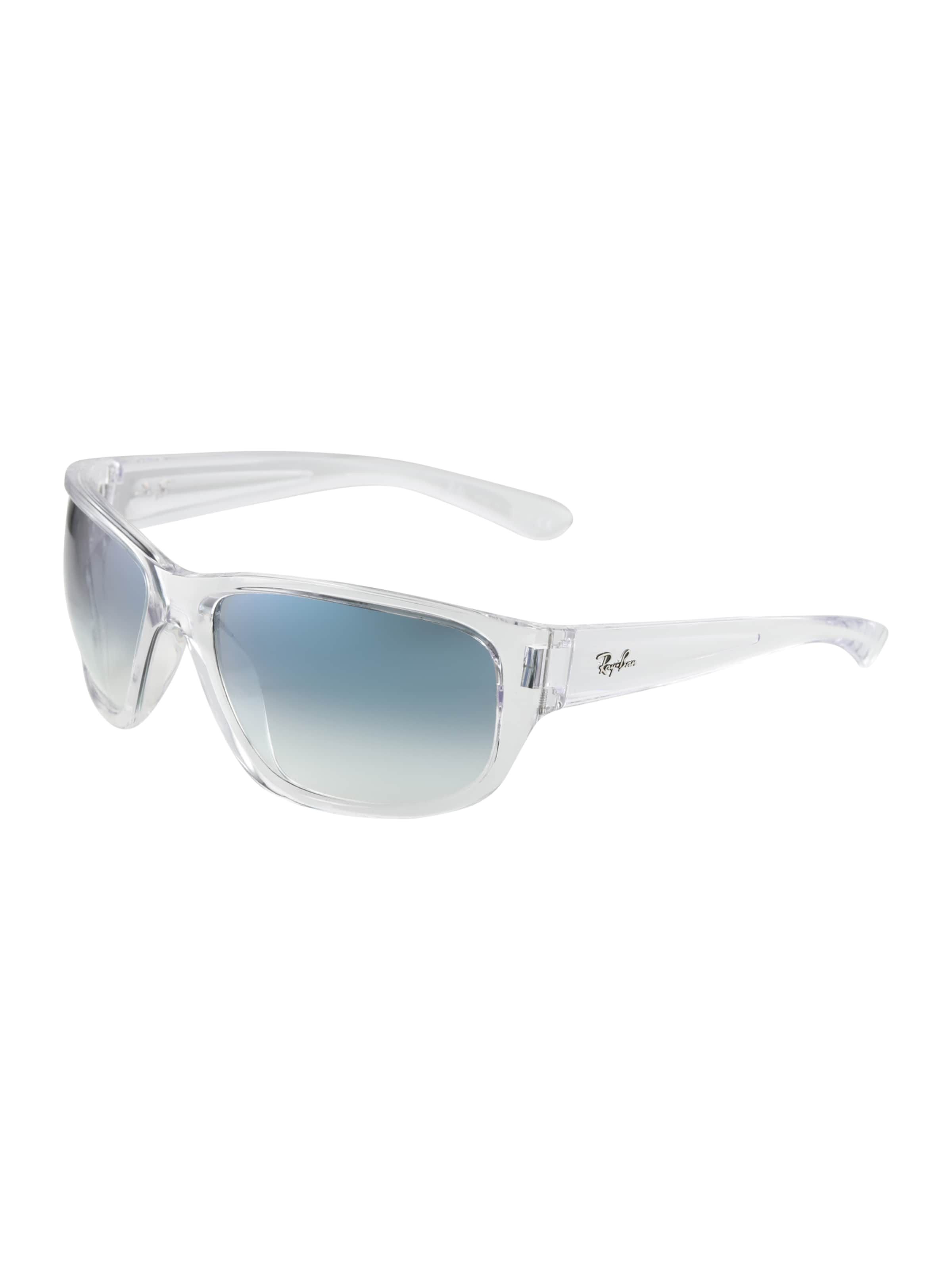Transparent Ray ban Sonnenbrille Transparent ban Ray Ray Sonnenbrille In In 2IWEDYH9
