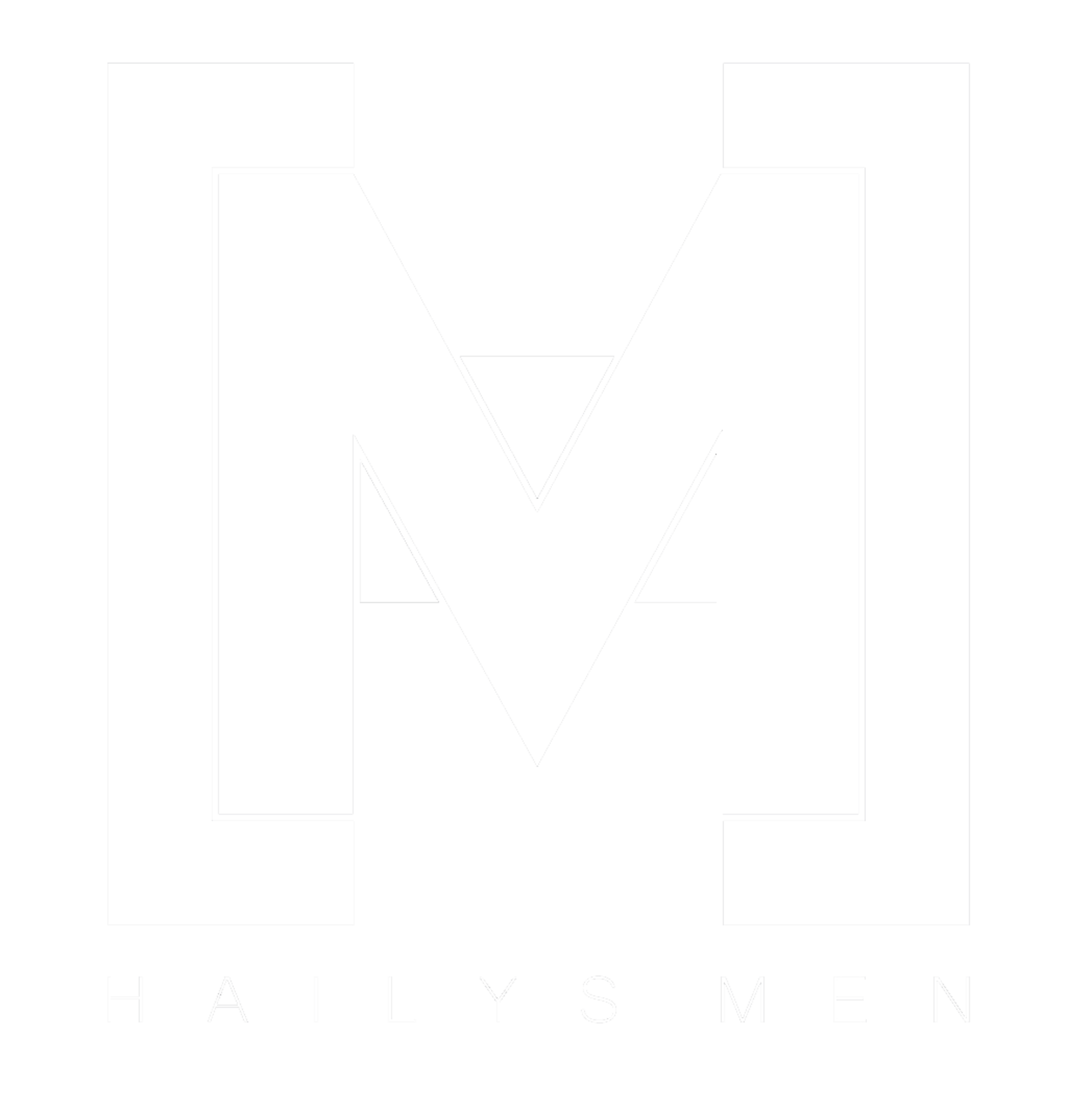 Hailys Men Logo