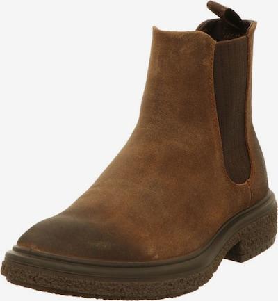 ECCO Boots in braun, Produktansicht