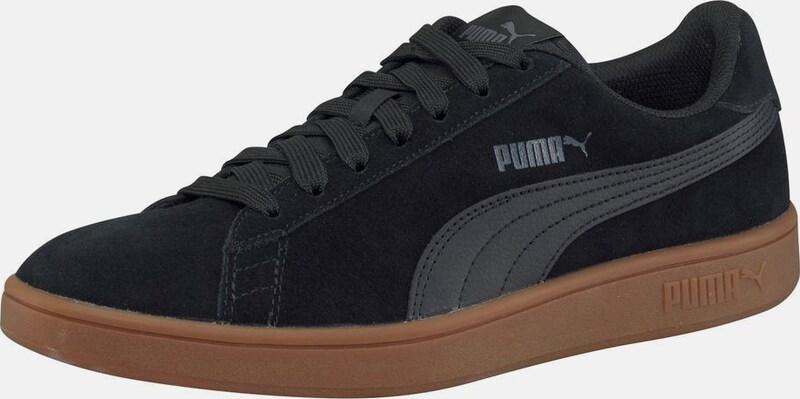 PUMA | Sneaker 'Smash V2'