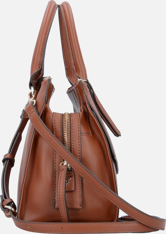 FIORELLI Mia Grab Handtasche 26 cm