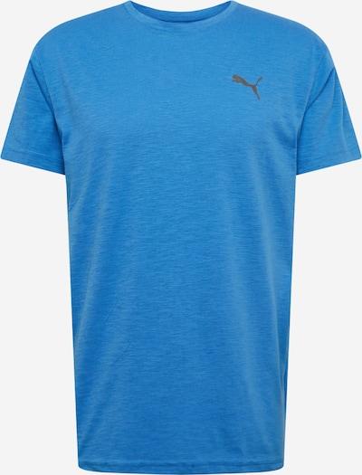 PUMA Koszulka funkcyjna 'Energy' w kolorze niebieskim, Podgląd produktu