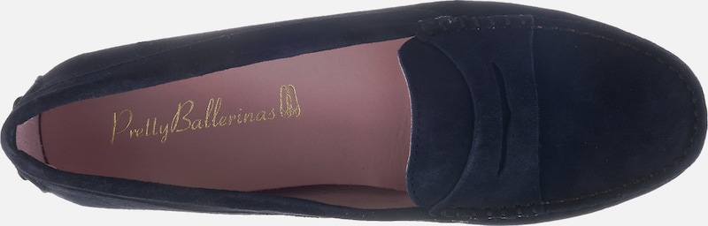 PRETTY BALLERINAS Loafers Verschleißfeste billige billige Verschleißfeste Schuhe 074ff4