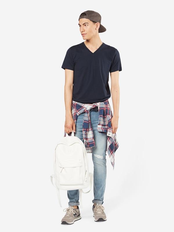 ESPRIT T-Shirt 'SG-997EE2K821'