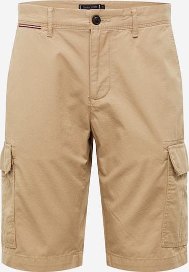 TOMMY HILFIGER Pantalon 'JOHN' en beige, Vue avec produit